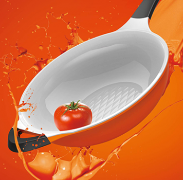 The Most Popular Cookware Brand of the Year